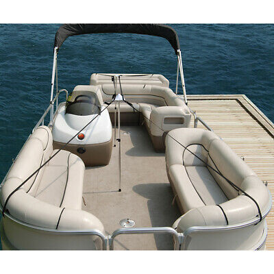 Taylor Made Products 55745 Marine Pontoon Boat Cover Support