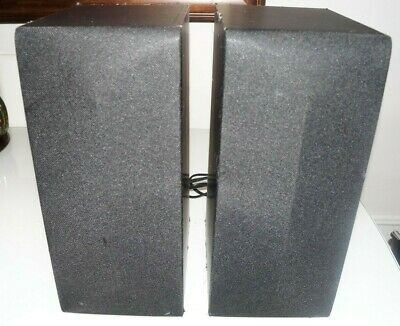 2 Set LG SPH4B-W Wireless Subwoofer / Bluetooth Subwoofer Only