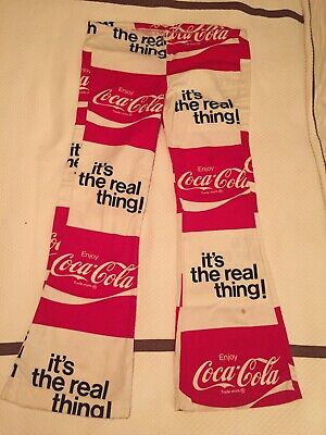 The Coca Cola Card 1998 /& 1999 MN collectible Cards NM Never Used