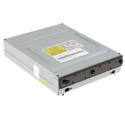 Replacement DVD Optical Blu-Ray DVD-Rom Disc Drive DG-16D5S for Xbox 360 S