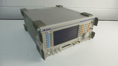 IFR 2947A Communications Service Monitor