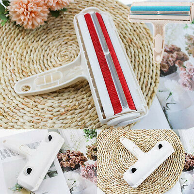 Ipet Roller - Best Pet Hair Remover Lint Remover Rolle New