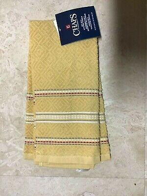IKEA CHRISTMAS KITCHEN Dish Towel 2 pack Vinter Towel Red ...