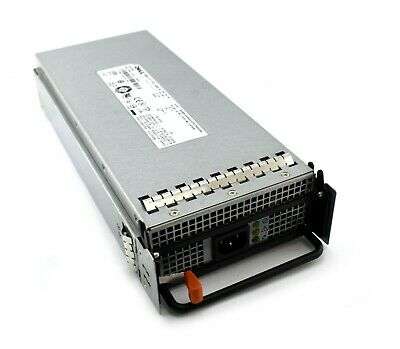 Dell Poweredge 2900 930W Hot-Swap Redundant Psu Power Supply U8947 A930P-00