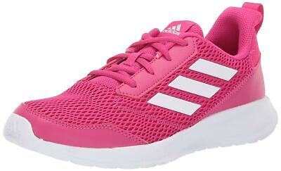 adidas Altarun Shoes Kids' 12 Little Kid Real Magenta/White/Real Magenta New