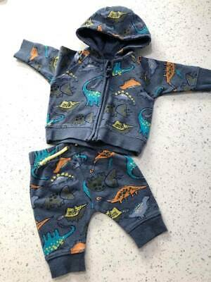 Huge selection of boys clothes tiny NB up to 1 mth multi listing build a bundle