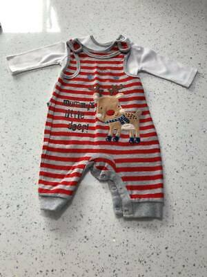 Huge selection of boys clothes 0/3, 3 mths multi listing build a bundle
