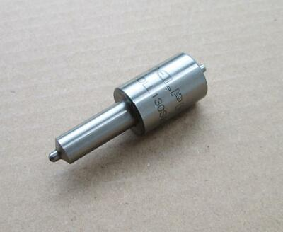 GENUINE LISTER TX ENGINE INJECTOR NOZZLE 201-47032