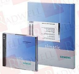 Siemens 6Av63711Dr070Ax0 / 6Av63711Dr070Ax0 (New In Box)