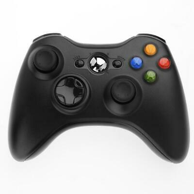 2.4G Wireless Bluetooth Gamepad Game Handle Controller Joypad for Xbox 360 UK