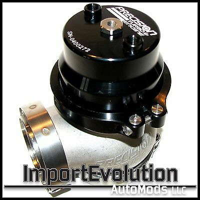Precision 66mm Wastegate Pte V-Band PW66 38mm 44mm 39mm