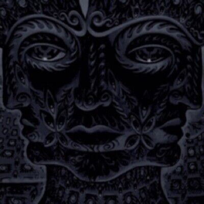 Tool 10,000 Days 10000 New CD