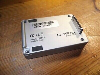 Gopro Hero rear LCD Screen only.