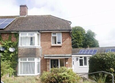 4 Bed, House In Lewes East Sussex, Poss Px Property, France, Spain.