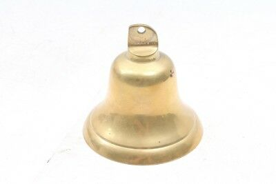 Old Bell Door Bell Old Vintage Decoration Retro Waheed Bell