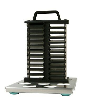 Tray Tower Type-3 (YDM, made in Japan)