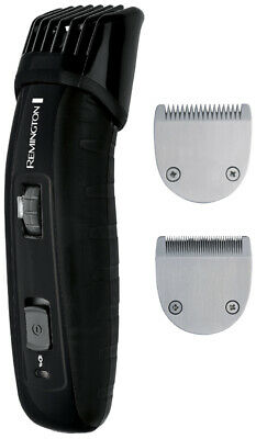 Remington Barber's Best Beard Trimmer - MB4850AU