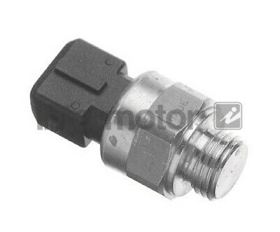 COOLANT TEMPERATURE SENSOR FOR LAND ROVER RANGE ROVER SPORT 4.4 2005 LWS111