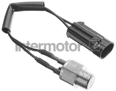 Coolant Temperature Sensor For Nissan Pathfinder R50 R51M * INTERMOTOR