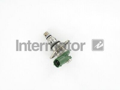 CR Pressure Regulator Metering Valve 89586 Intermotor 0422127011 Quality New