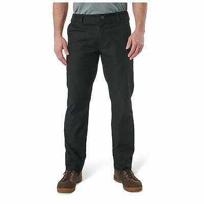 5.11 Tactical Men's Flex-Tac Twill Edge Chino Pant, Style 74481
