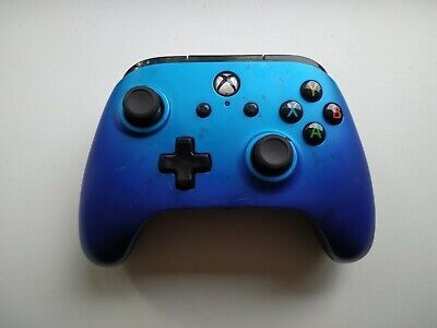 PowerA Wired Controller for Xbox One