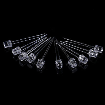 10Pcs innocuous photoresistor 5mm 5800B LDR resistor light dependeES