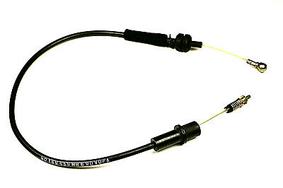 Genuine Vauxhall Cavalier 1982 - 1988 Accelerator Cable - Part Number 90169559