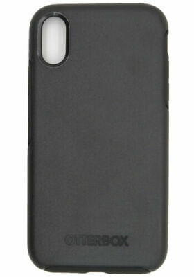 Otterbox Symmetry Series Case for the Iphone XR Authentic