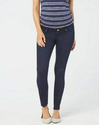 Jeanswest Maternity Jeans Size 10