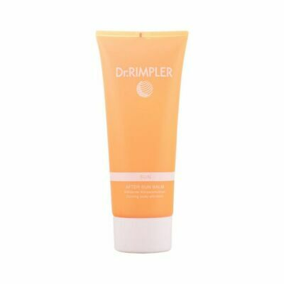 S0545059 278304 Baume hydratant After Sun Dr. Rimpler (200 ml)