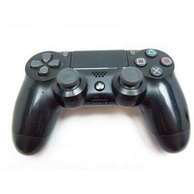 Sony DualShock 4 Wireless Controller for PlayStation 4 - Black - 8629