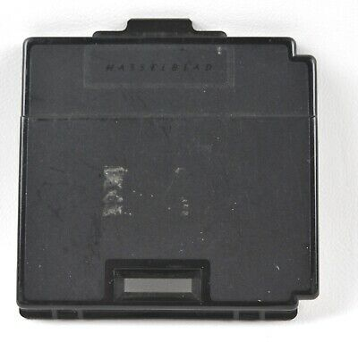 Hasselblad Rear Camera Protective Cover #51063