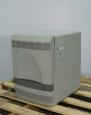 Applied Biosystems ABI 7500 Real Time PCR System