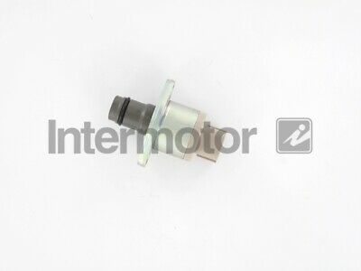 OPEL ASTRA H 1.7D CR Pressure Regulator Metering Valve 07 to 10 SMPE 0819143 New