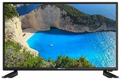 SMART TV LED 28 Pollici HD Ready Televisore DVB T2 Wifi Android Bolva S-2888 ITA