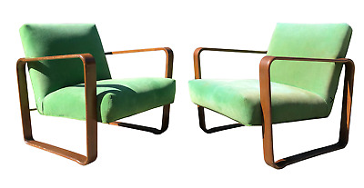 Amazing Superb Vintage 1940S Bentwood Italian Mid Century Modern Gmtry Best Dining Table And Chair Ideas Images Gmtryco