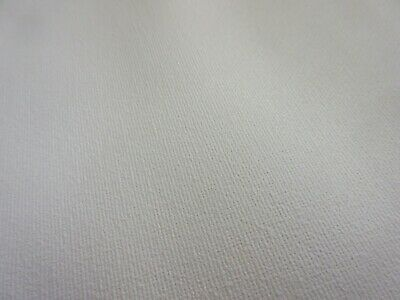 Artists' Universal Quality Primed 100% Cotton Canvas - Offcut Clearance Sale