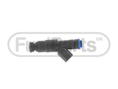 Injector For FORD MAZDA VOLVO C-Max Fiesta V Focus II Convertible IV 1149958
