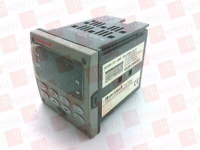 Honeywell Dc3200-Ce-100R-100-00000-00-0 / Dc3200Ce100R10000000000 (New In Box)
