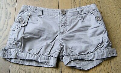Country Road Girls Shorts  Sz 9