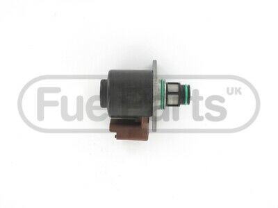CR Pressure Regulator Metering Valve DPV009 Fuel Parts 193339 Quality New