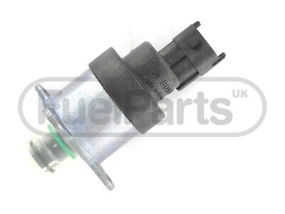 VOLVO S60 Mk1 2.4D CR Pressure Regulator Metering Valve 01 to 10 FPUK 30731748