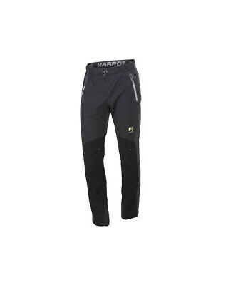 Karpos Pantaloni Rock Fly Pant, BlackDark Grey