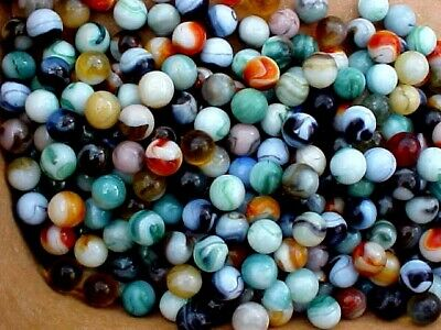 Private Sale For Fastngone 2012 Mixed   Marbles  $220.00