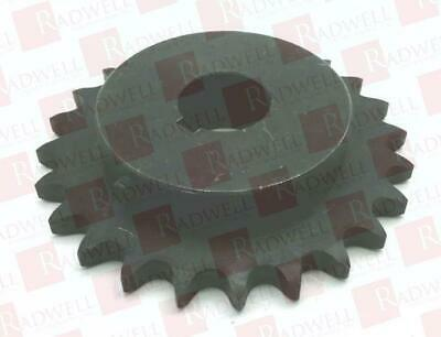 Altra Industrial Motion 60Bs24Hx1-7/16 / 60Bs24Hx1716 (Used Tested Cleaned)