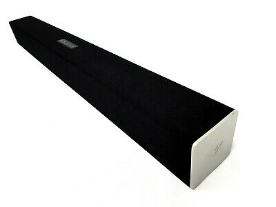 VIZIO SB2920-C6 2.0 Channel Wireless Bluetooth Sound Bar