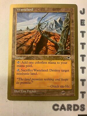 World Championship NM Red Uncommon MTG CARD ABUGames Peer Kroger - 2003 Anger