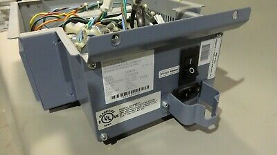 Ge Logiq P5 Ultrasound Power Supply 5329654