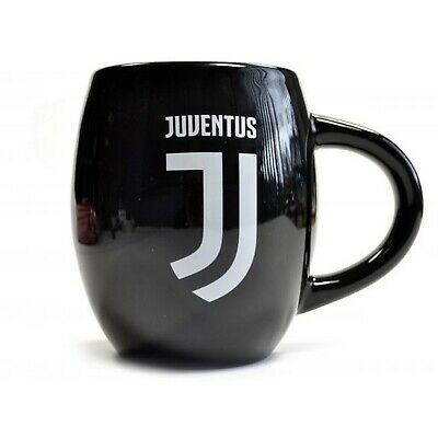 Juventus FC Tea Tub Mug (BS1643)